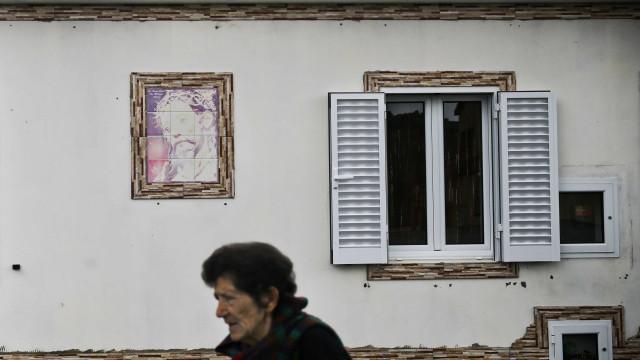 Mais oito mil açorianos beneficiam da tarifa social de eletricidade
