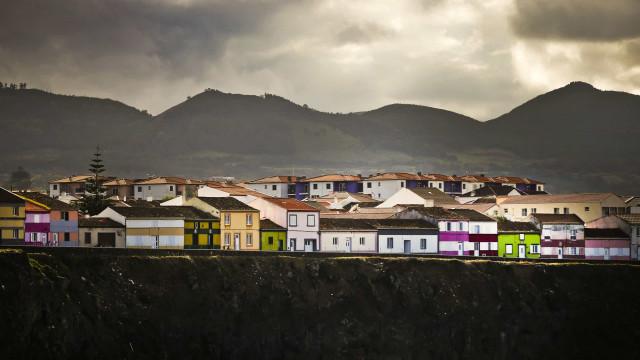 Dois casos de gripe A confirmados em lar de idosos nos Açores