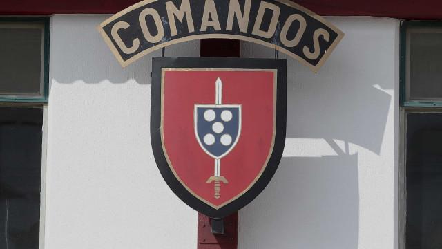 Tribunal suspende julgamento das mortes no curso de Comandos