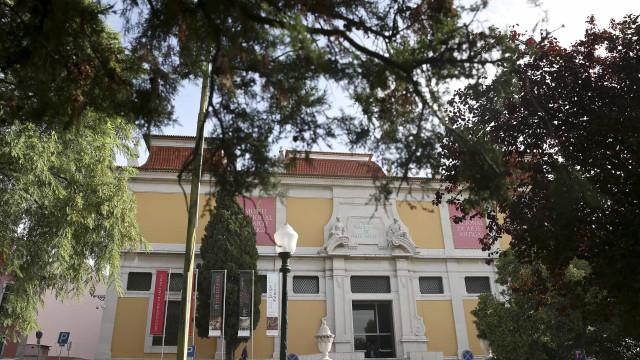 """Diretor do Museu de Arte Antiga sai em junho por """"falta de condições"""""""