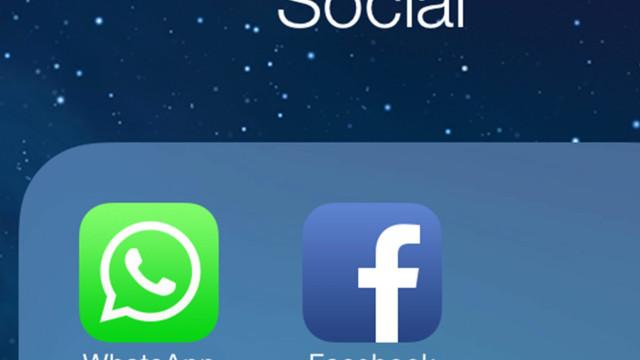Facebook: Comissão de Proteção de Dados acompanha polémica