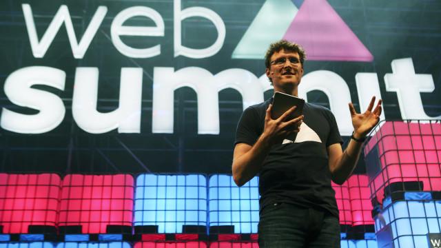 Afinal, bilhetes para o Web Summit ainda não estão esgotados