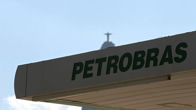 Investigadores realizam nova operação contra ex-funcionários da Petrobras