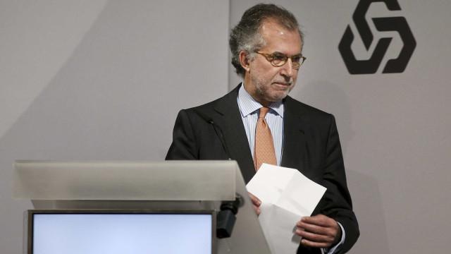 """PSD acusa relator de conclusões """"parciais"""", CDS fala em omissões"""