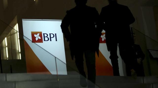 BPI diz cumprir novos rácios mínimos exigidos pelo BCE a partir de 2019