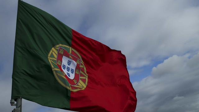Portugal colocou mil milhões de dívida a longo prazo a juros mais altos
