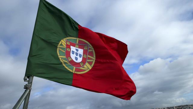 Quase metade dos administradores admitem práticas de suborno em Portugal