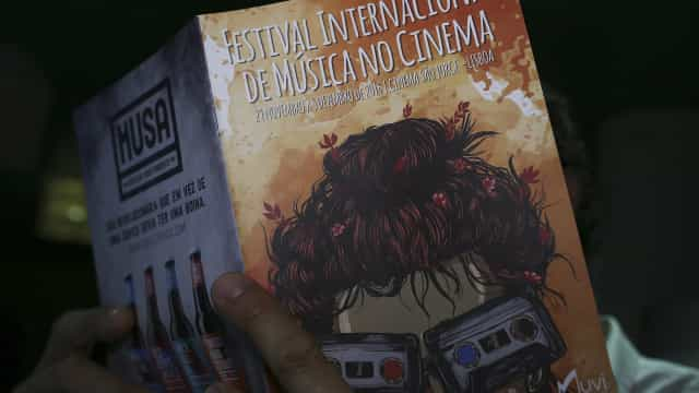 Festival MUVI abre edição de despedida de Lisboa para rumar a Almada