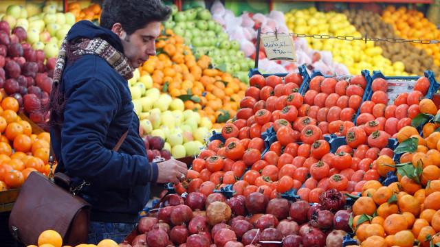 Brasileiro Guilherme Costa eleito presidente do Codex Alimentarius