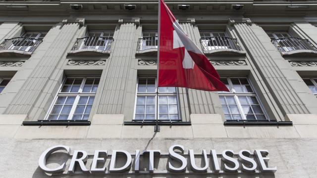 Moçambique recusa grupo de credores sobre parte das dívidas ocultas