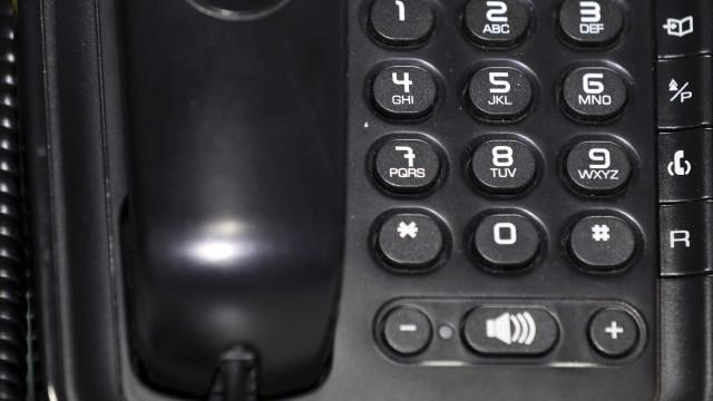 Angola vai desativar 500 mil números telefónicos a partir de quarta-feira