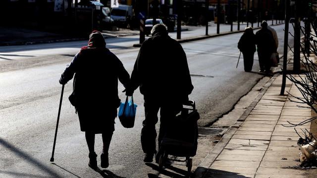 Governo prepara medidas para acelerar resposta a requerimentos de pensões
