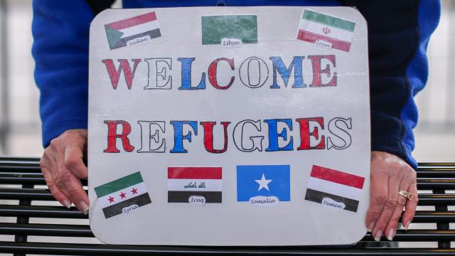 Integração melhorou mas potencial dos migrantes é desaproveitado