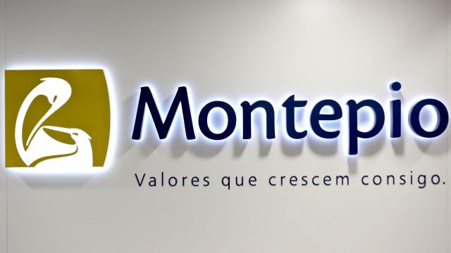 Supervisão rejeita entrada de grupo chinês no Montepio Seguros