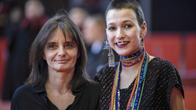 'Colo' de Teresa Villaverde vence grande prémio do festival Bildrausch