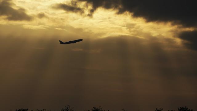 Confirmada morte de paramédico português em queda de avião em Angola