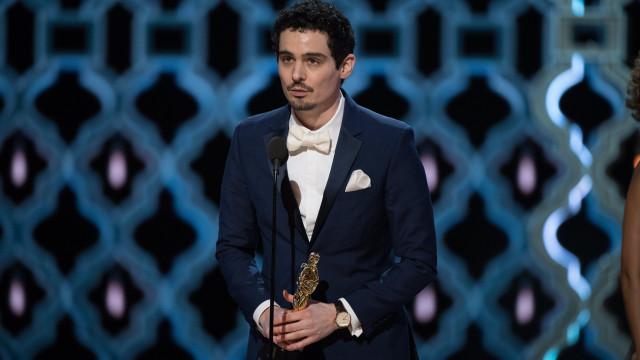 Novo filme de Damien Chazelle marca arranque de Festival de Veneza
