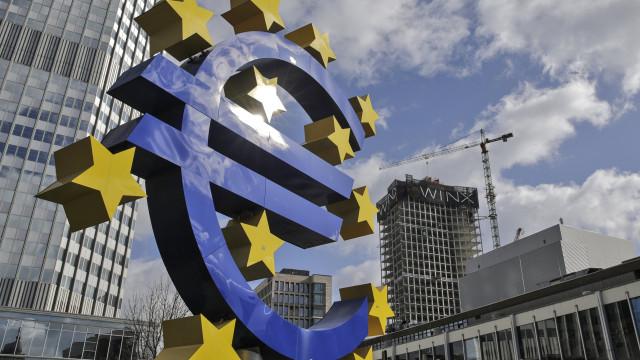Analistas esperam indicações mais claras do BCE sobre compra de ativos