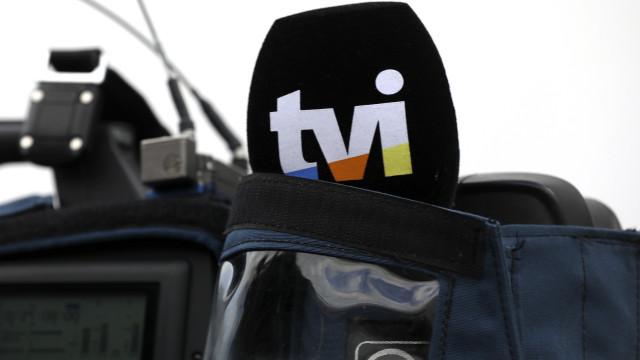 Dona da TVI passa de lucros a prejuízos no 1.º trimestre