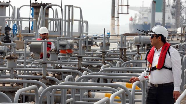 Licitação de novos blocos foi um sucesso para Brasil e ExxonMobil