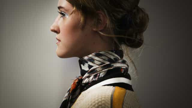 A 51.ª ModaLisboa vai abrir um novo ciclo na moda em Portugal