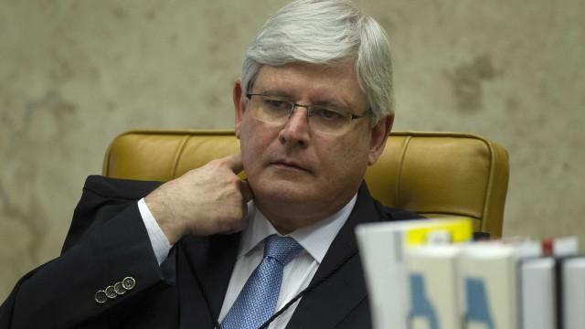 Ministério público brasileiro prorroga Operação Lava Jato por mais um ano