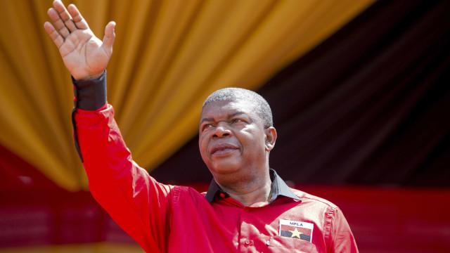MPLA promete meio milhão de empregos e rendimento mínimo