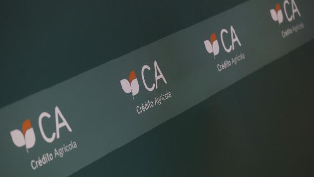Crédito Agrícola realiza AG para aumentar membros no conselho geral