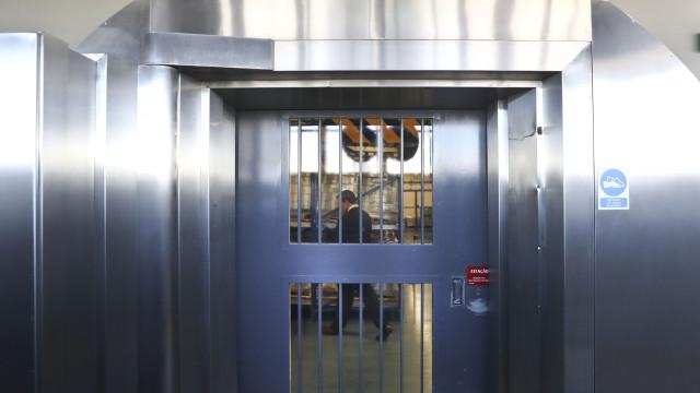 Militares sem remuneração pela segurança ao Banco de Portugal