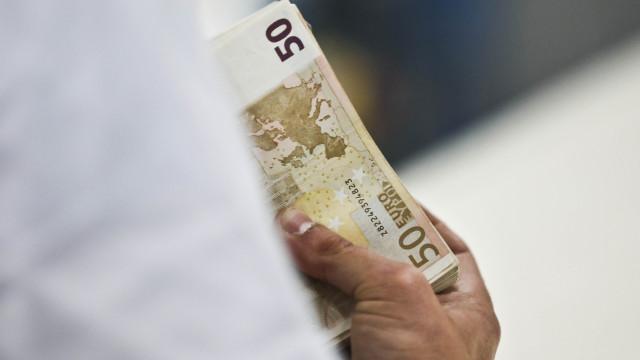 Contas de serviços passam a permitir transferências para outros bancos