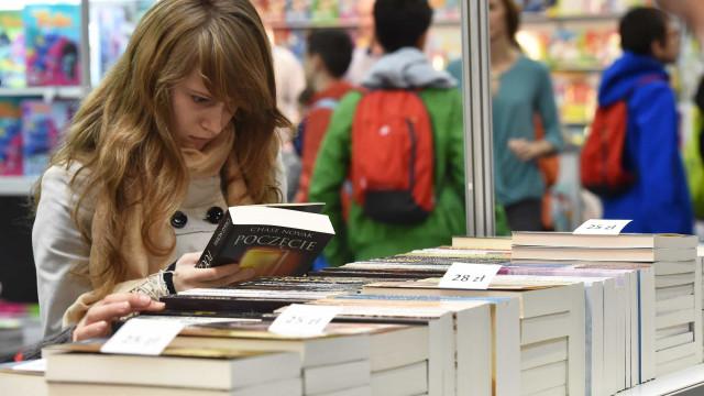 Festival Literário Internacional de Querença começa hoje
