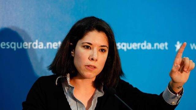 Negociações com Governo garantem vinculação de mais 3500 professores