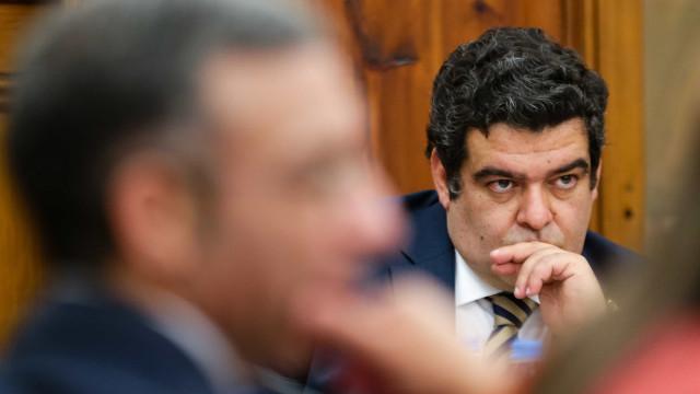 Fisco investiga 165 contribuintes em Portugal no quadro dos Panama Papers