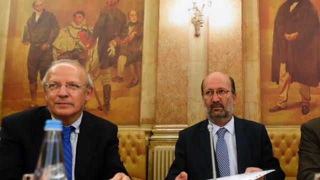 Decisão sobre encerramento de Almaraz não compete a Portugal, diz MNE