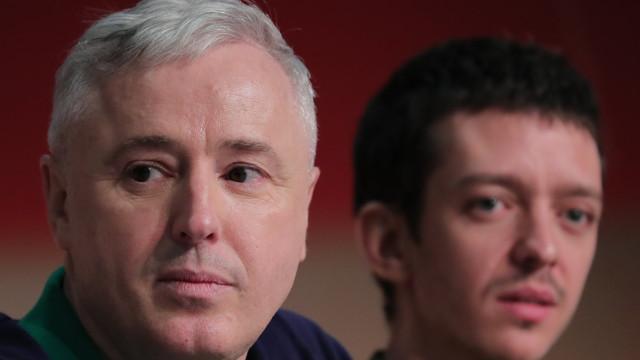 Realizador de '120 batimentos por minuto' quer mais ação contra a sida