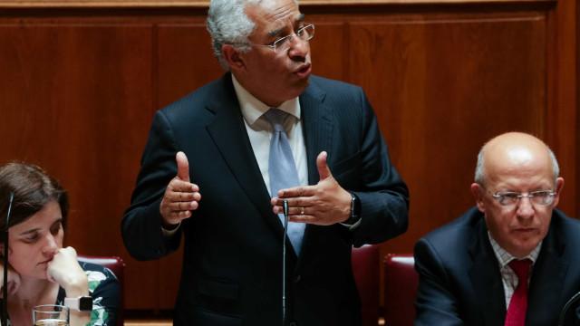 Próxima fase de venda do Novo Banco estará concluída em julho, diz Costa