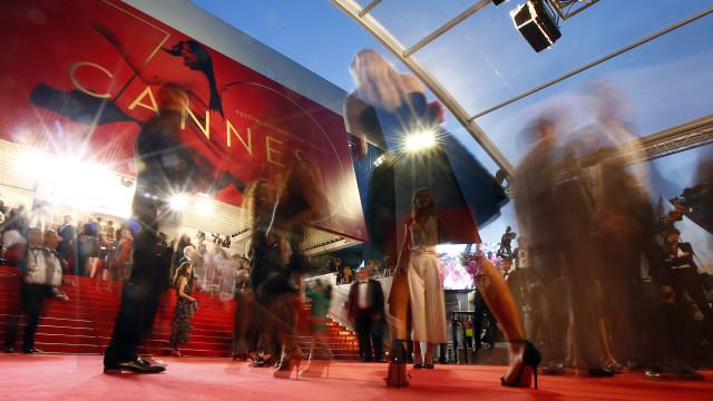 Cannes exibirá pela primeira vez cinema da Arábia Saudita