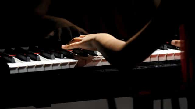 Mais de cem músicos vão participar no Festival de Jazz de Viseu