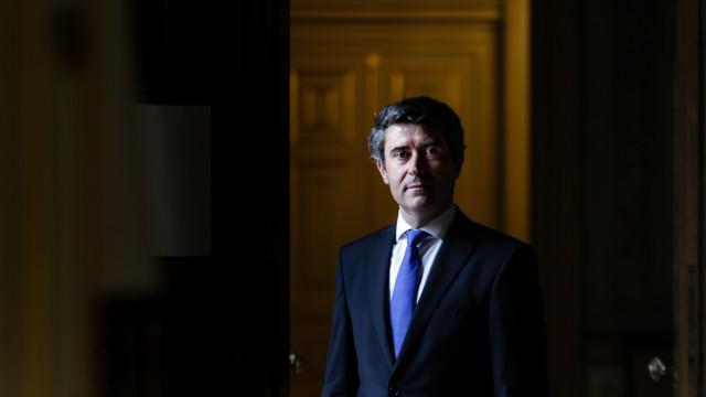 Governo recomenda uso do Registo Viajante após ataque em Barcelona