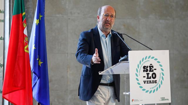 'Sê-lo Verde' para festivais amigos do ambiente apoia 71 iniciativas