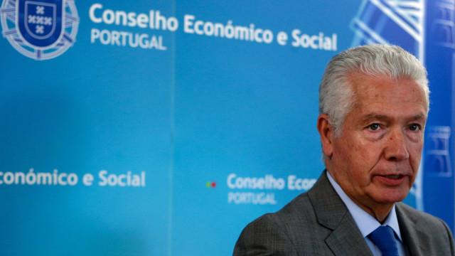 Empresários pedem estabilidade fiscal ao Governo