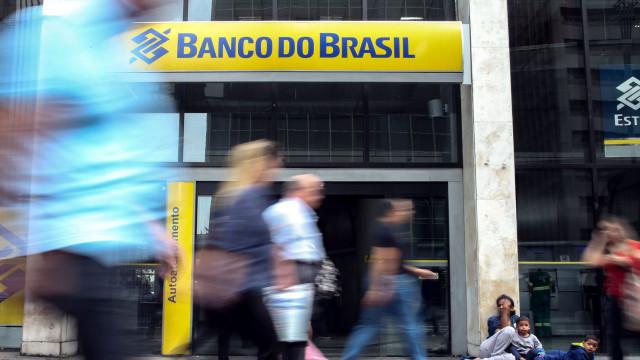 Filho do vice de Bolsonaro nomeado para assessoria do Banco do Brasil