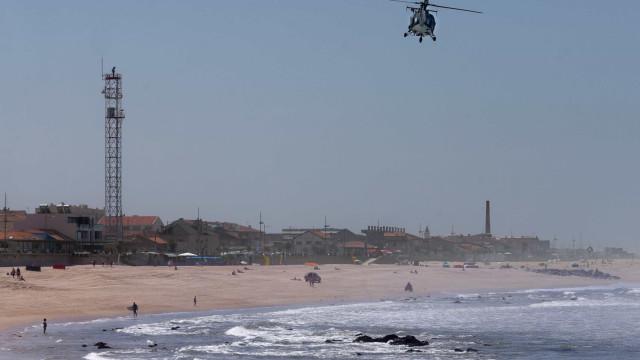 Sessenta e nove pessoas morreram afogadas desde o início do ano