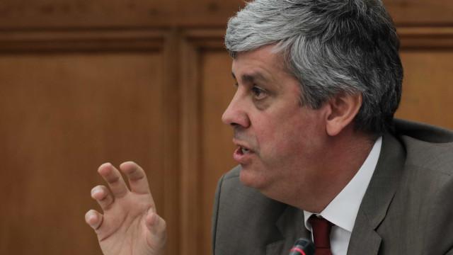 Cerca de 19 mil funcionários públicos precários pediram integração