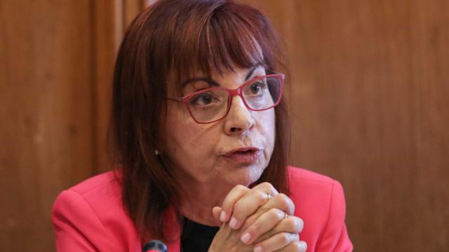 """""""PSD devia pedir desculpas ao país por ter levantado suspeitas"""""""