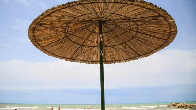"""Representante ONU: """"Fórum vai trazer o mundo para Cabo Verde"""""""