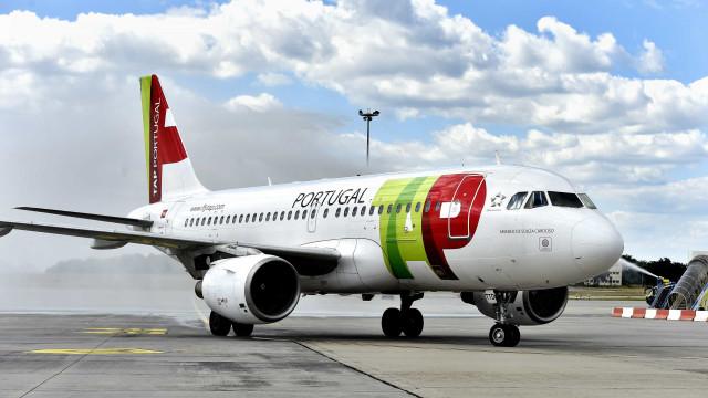 Governo quer voos diretos regulares entre Portugal e Japão até 2020
