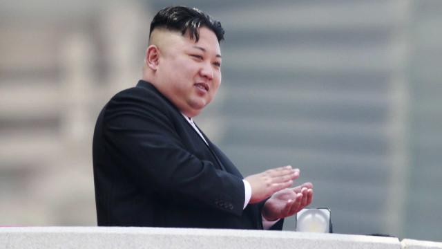 Coreia do Norte ameaça EUA com ataque nuclear caso tente derrubar líder