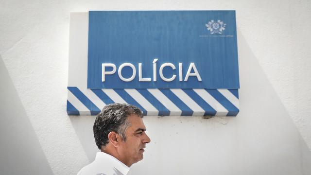Julgamento dos 18 polícias de Alfragide marcado para 4 dezembro