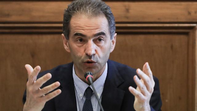 """Ministro da Ciência considera que """"começou novo ciclo de crescimento"""""""